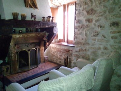 Photo for House in the Medieval Village