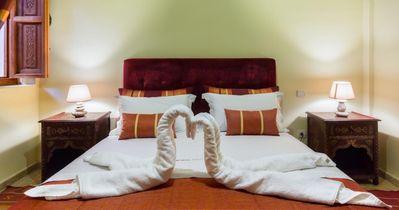 Photo for Comfort Double Room, Double Bed