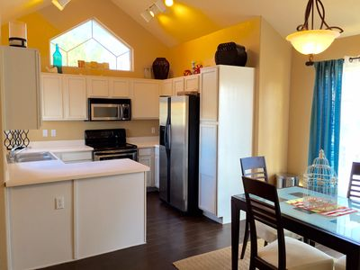 Photo for Furnished Gilbert Condo in Resort Community- Summer Discounts!!