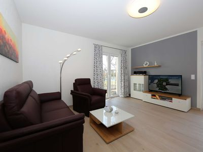 Photo for Ahlbeck Suites 4 - (Breeze) Ahlbeck Suites