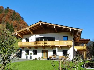 Photo for Holiday flat, Kirchdorf  in Kitzbüheler Alpen - 3 persons, 2 bedrooms