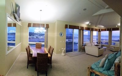 Photo for Escape to Paradise to Pismo Beach in this Beautiful Condo