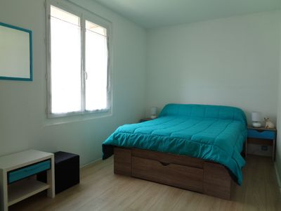 Photo for Homestay Homestay Free Parking
