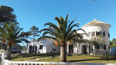 Photo for 5BR House Vacation Rental in Aljezur