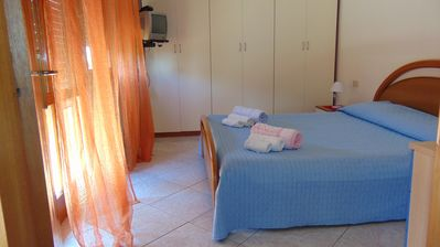 Photo for Apartment for rent in Casciana Terme