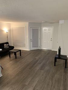 Photo for Private unit nestled in the heart of Atlanta