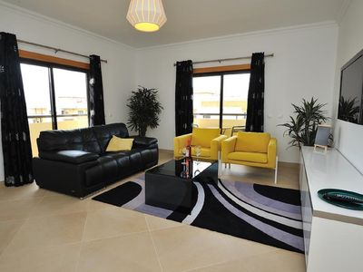 Photo for Welcome House - F & P in Lagos