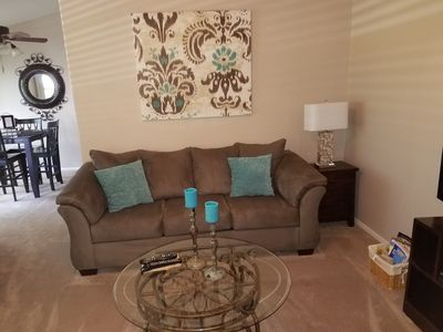 Photo for Beautiful Condo Located in Heart of Scottsdale