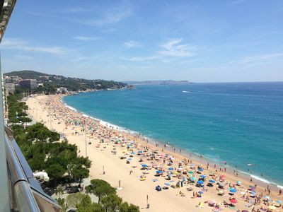 Photo for Platja d'Aro