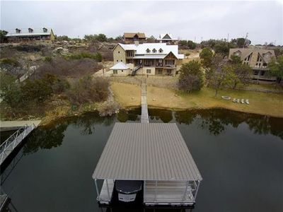 Photo for 5BR House Vacation Rental in Strawn, Texas