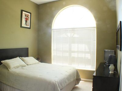 Photo for 4 Bedroom on Eagle Pointe - #414