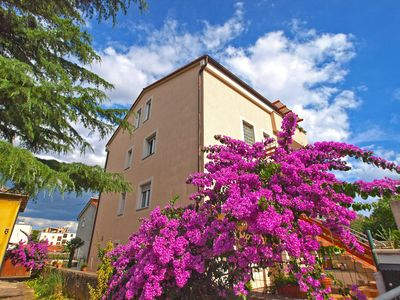 Photo for Holiday apartment Pula for 3 - 4 persons with 1 bedroom - Holiday apartment