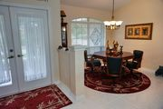 Gorgeously Landscaped 3/2 home on Marco Island