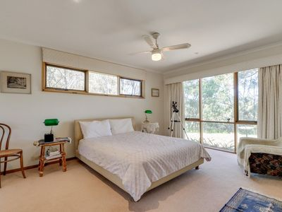 Photo for 4BR Hotel Vacation Rental in Metung, VIC