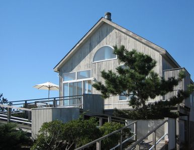 Photo for Oceanfront Beach House