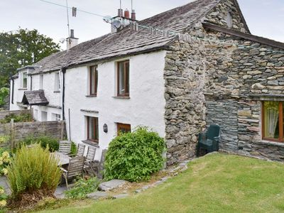 Photo for 4 bedroom property in Ambleside.