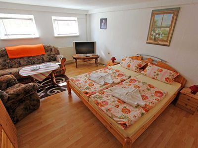 Photo for USE 3091 - Bansin USE 3090 Holiday Room