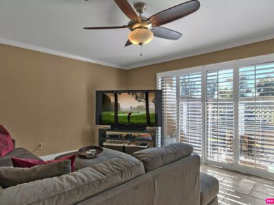 Photo for Private Old Town golf villa with Camelback views!
