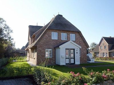 Photo for Holiday home Steenhüs 1