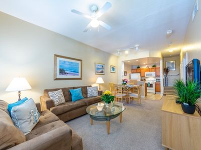 Photo for Great Home Near All Parks!