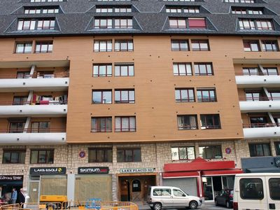 Photo for Lake Placid 3000, un dormitorio (6pers) #1 - One Bedroom Apartment, Sleeps 6