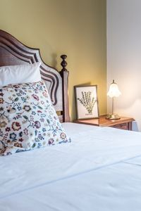 Photo for A pieceful Boutique Bed & Breakfast Quinta da Paz, located in a very quiet area