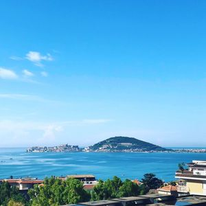 Photo for Aussie Dream House - Near Port of Formia
