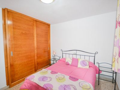 Photo for Apartment only 5 minutes from Puerto Rico beach