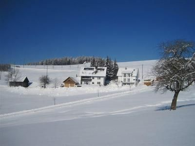 Holiday Apartment Titisee Neustadt For 1 5 Persons Holiday Apartment Schwarzenbach