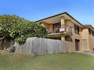 Photo for 1/2a Link St, - Yamba