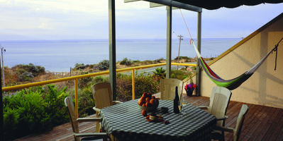 Photo for Ocean Front Superior Apartment Accommodation for long or short stay. 2 Bedrooms