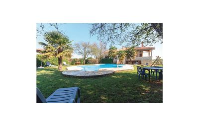 Photo for 2 bedroom accommodation in Valtura