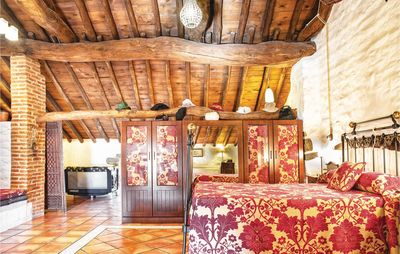 Photo for 4 bedroom accommodation in Añora