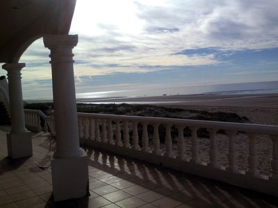 Photo for 5BR House Vacation Rental in Puerto Peñasco, SON
