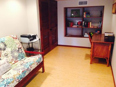 Perfect Home for your Hawaiian Vacation! - VRBO