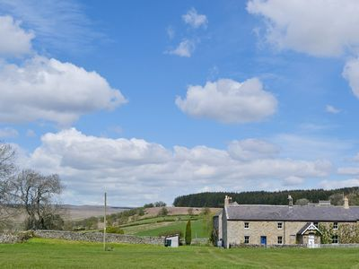 Photo for 2 bedroom accommodation in Rochester near Otterburn