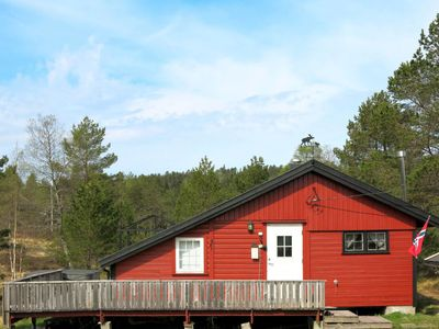 Photo for 4BR House Vacation Rental in