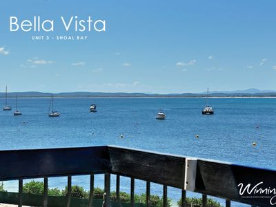 Photo for Shoal Bay Road, Bella Vista, Unit 03, 19