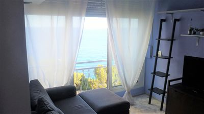 Photo for Carlo's SM22 - Sanremo CapoNero - Casa del Sole e Mare -