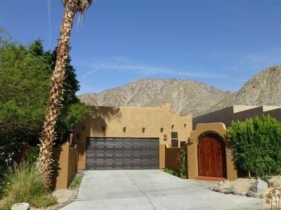 Photo for Santa Fe beauty with Pool & Skydeck! Great location with breathtaking views!