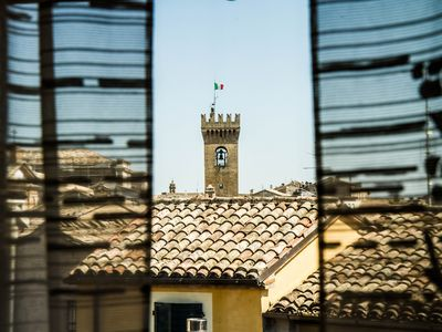 Photo for House in the heart of the old hamlet of Recanati recently restored