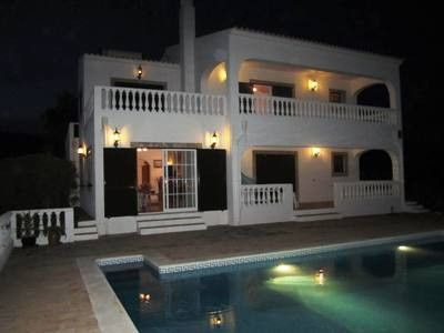 Photo for Beautiful Detached Villa in Peaceful Location with Private Pool