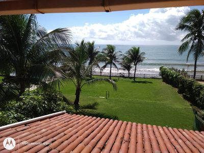 Photo for 5BR House Vacation Rental in Natal, RN