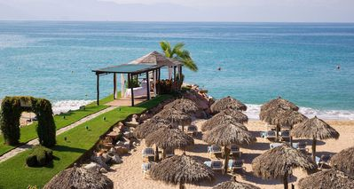 Photo for Villa del Palmar Beach Resort and Spa Puerto Vallarta