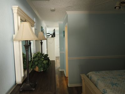 Photo for #4 BRAND NEW 1 BEDROOM APARTMENT ON INDIAN SHORES BEACH