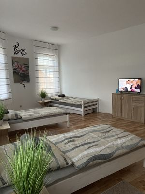Photo for Apartment or fitter room