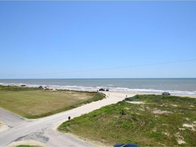 Photo for New Listing!  Beachfront with the BEST view available!  Luxury Home 4BR/3 BATH
