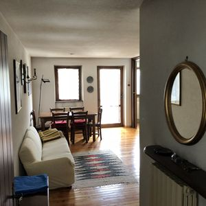 Photo for BBking Crepin - Apartment for 5