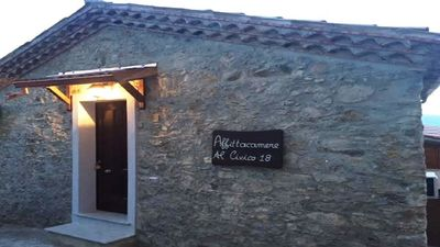 Photo for Located in the historic center of Viggianello, the heart of the Pollino National Park