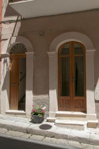 Photo for Ragusa house for 2 - 4 people with 1 bedroom - Holiday home